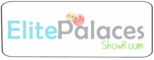ElitePalaces ShowRoom
