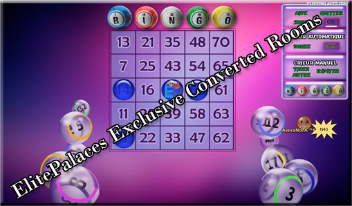 BingoFr1