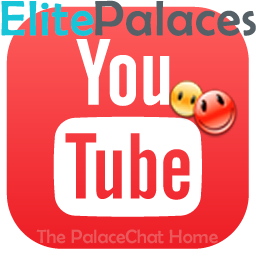 Elite YouTube 100% fixed
