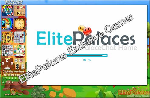 EPMultiPlayerGames01