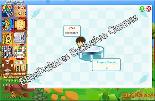 EPMultiPlayerGames02