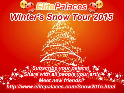 WinterSnowTour2015